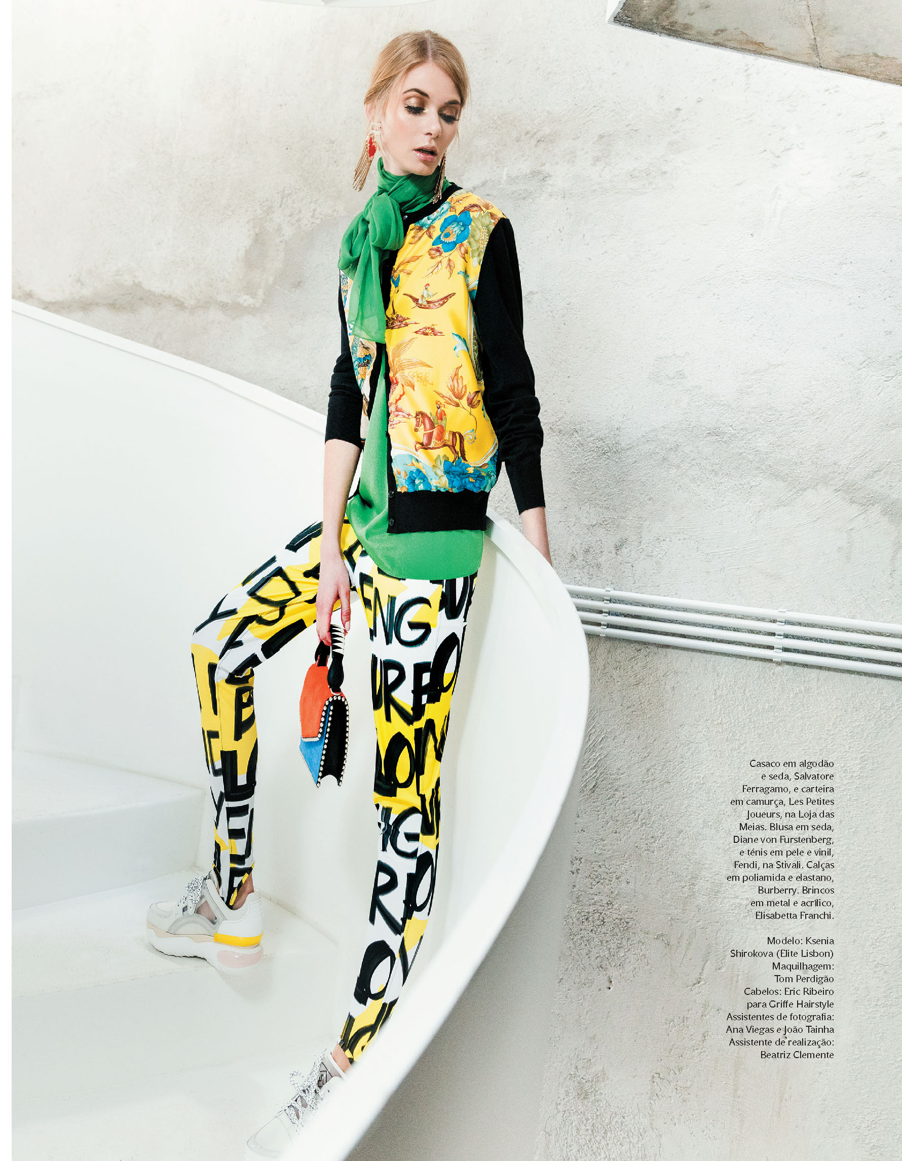 PRINT ALL OVER